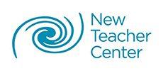 new-teacher-center-logo