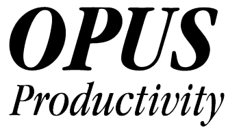 logo-Opus-Prod-only